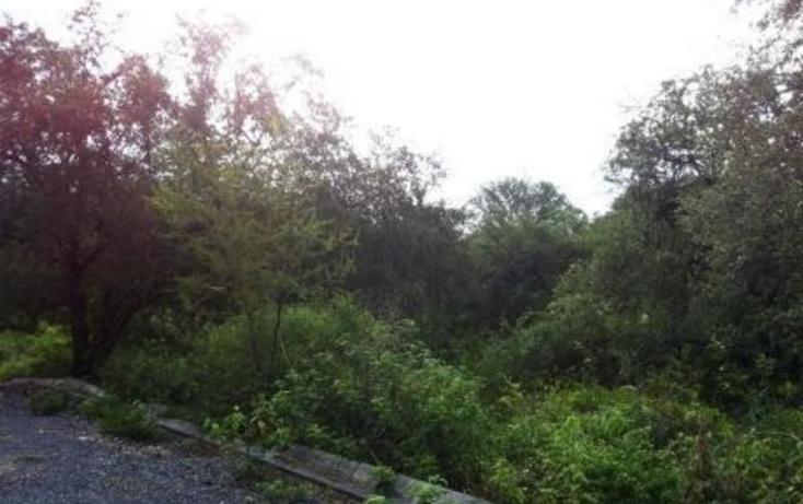 Foto de terreno habitacional en venta en, el barrial, santiago, nuevo león, 1434841 no 05