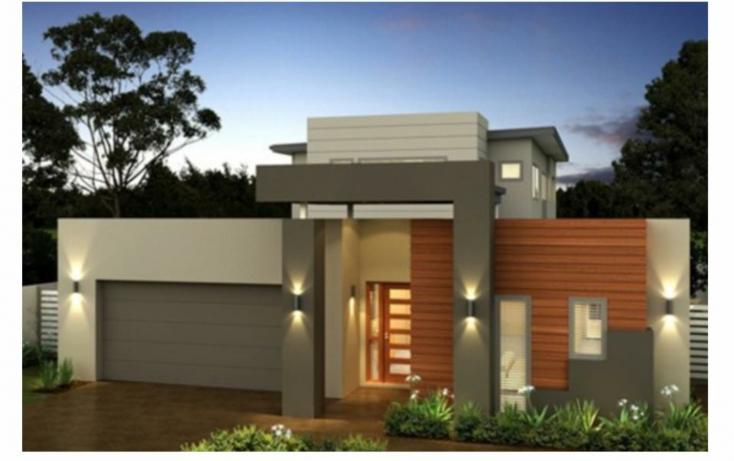Foto de casa en venta en, el barrial, santiago, nuevo león, 1462043 no 01