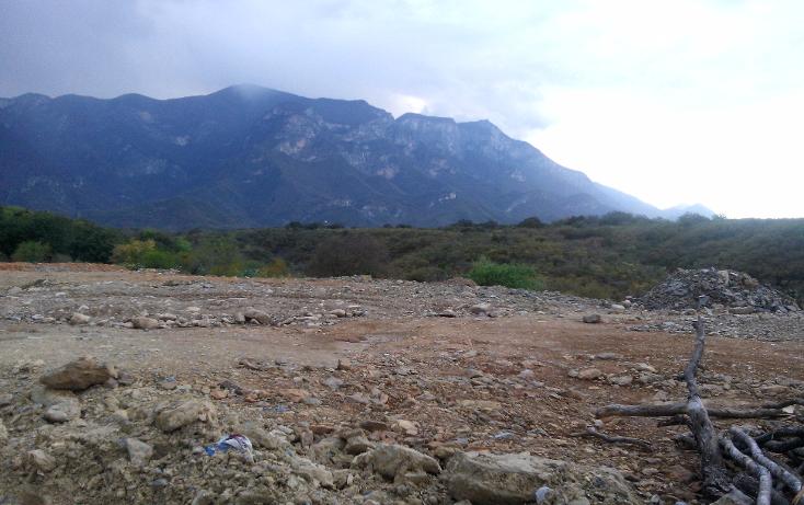 Foto de terreno habitacional en venta en  , el barrial, santiago, nuevo león, 1562178 No. 05