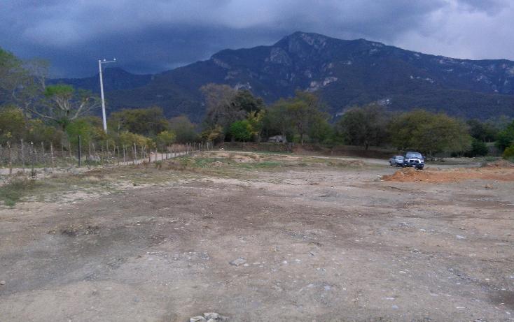Foto de terreno habitacional en venta en  , el barrial, santiago, nuevo león, 1562178 No. 09