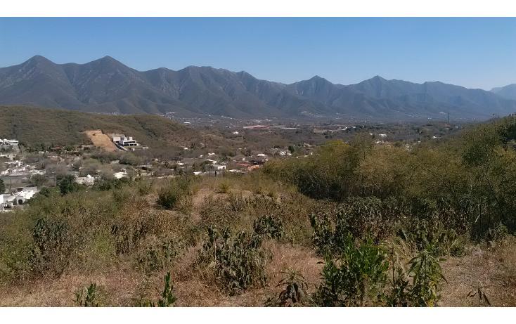 Foto de terreno habitacional en venta en  , el barrial, santiago, nuevo león, 1601026 No. 09