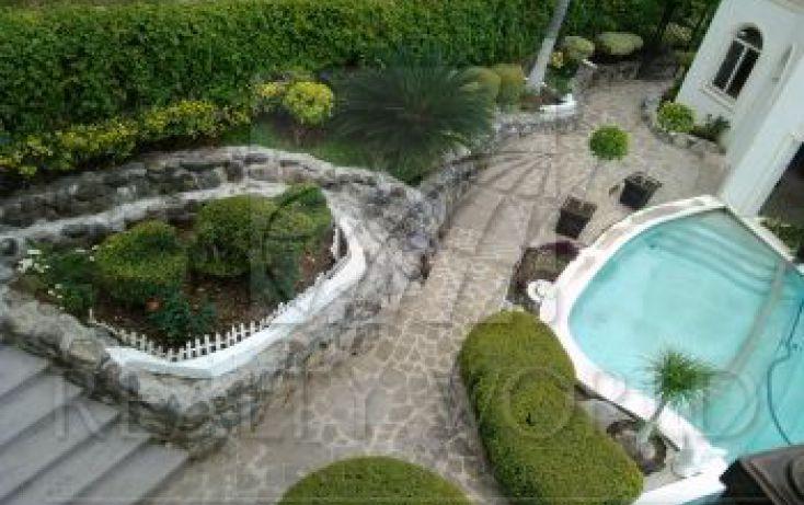Foto de casa en venta en, el barrial, santiago, nuevo león, 1658235 no 01