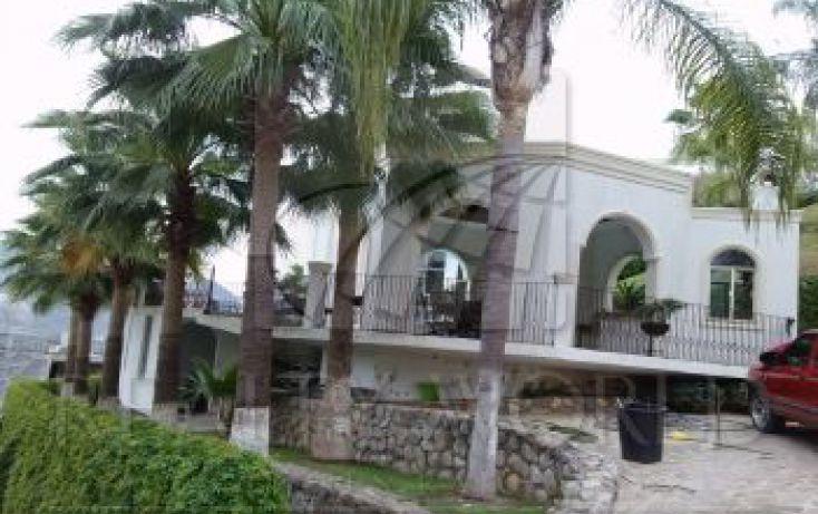 Foto de casa en venta en, el barrial, santiago, nuevo león, 1658235 no 02