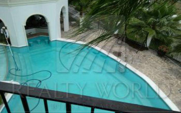 Foto de casa en venta en, el barrial, santiago, nuevo león, 1658235 no 03