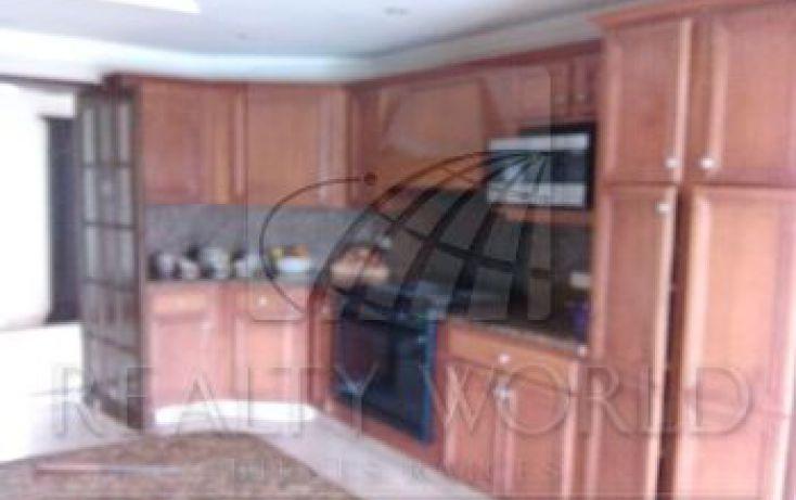 Foto de casa en venta en, el barrial, santiago, nuevo león, 1658235 no 04