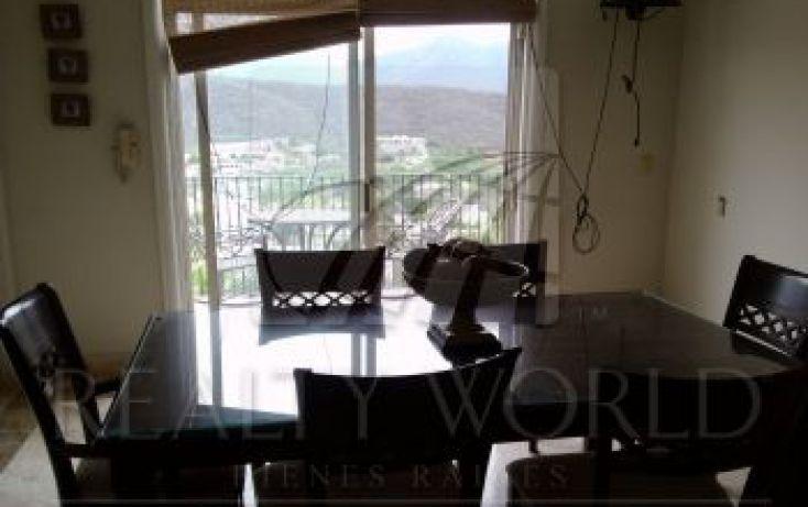 Foto de casa en venta en, el barrial, santiago, nuevo león, 1658235 no 06