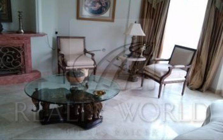 Foto de casa en venta en, el barrial, santiago, nuevo león, 1658235 no 07