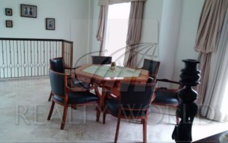 Foto de casa en venta en, el barrial, santiago, nuevo león, 1658235 no 09