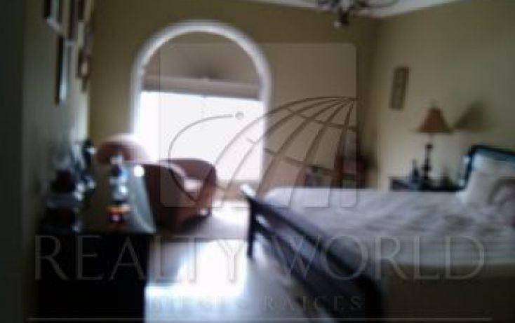 Foto de casa en venta en, el barrial, santiago, nuevo león, 1658235 no 11