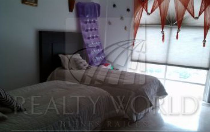 Foto de casa en venta en, el barrial, santiago, nuevo león, 1658235 no 12