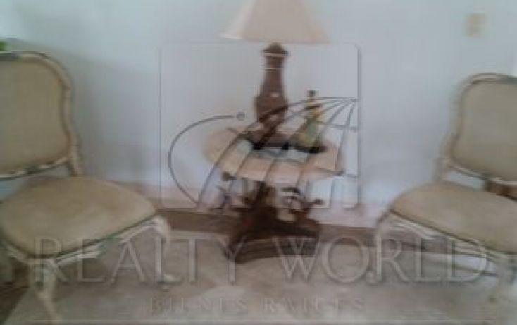 Foto de casa en venta en, el barrial, santiago, nuevo león, 1658235 no 14