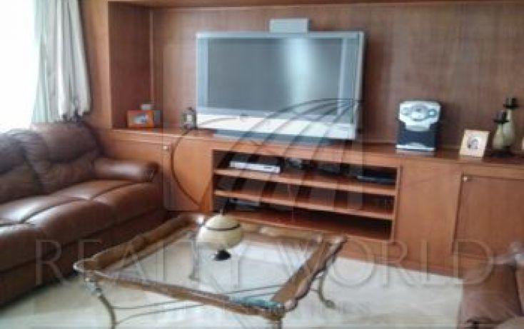 Foto de casa en venta en, el barrial, santiago, nuevo león, 1658235 no 17
