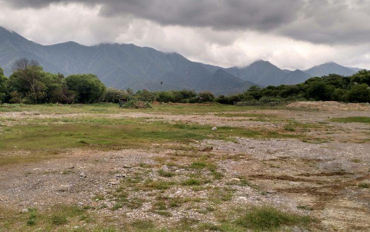Foto de terreno habitacional en venta en, el barrial, santiago, nuevo león, 1668518 no 02