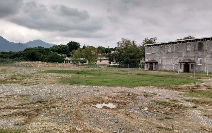 Foto de terreno habitacional en venta en, el barrial, santiago, nuevo león, 1668518 no 03