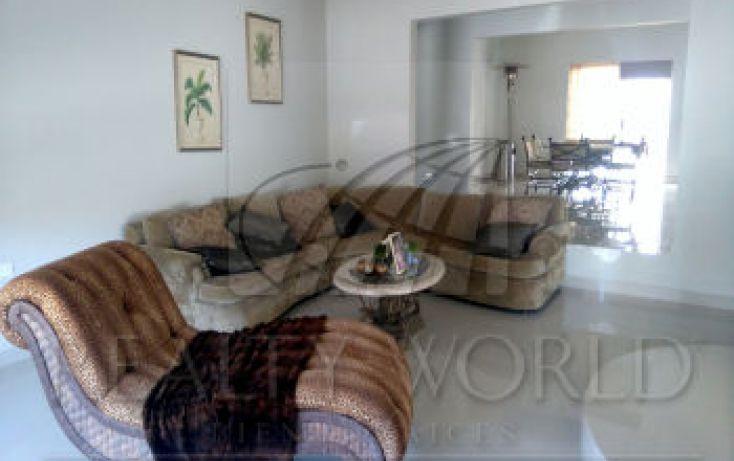 Foto de casa en venta en, el barrial, santiago, nuevo león, 1676798 no 02