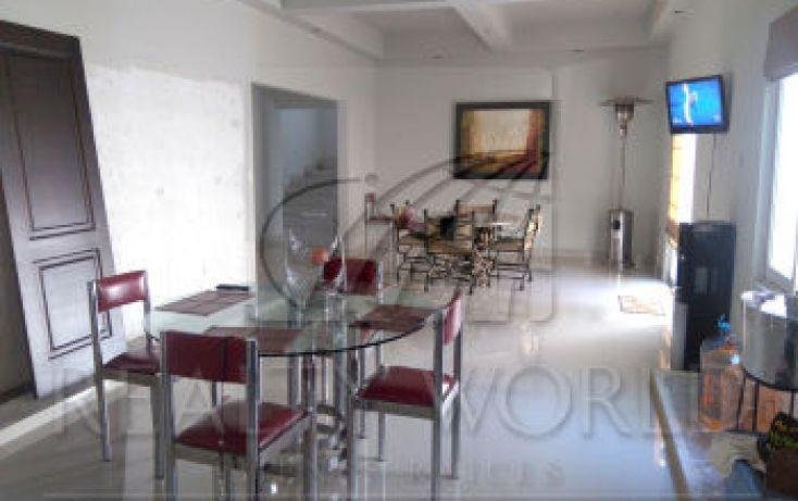 Foto de casa en venta en, el barrial, santiago, nuevo león, 1676798 no 03
