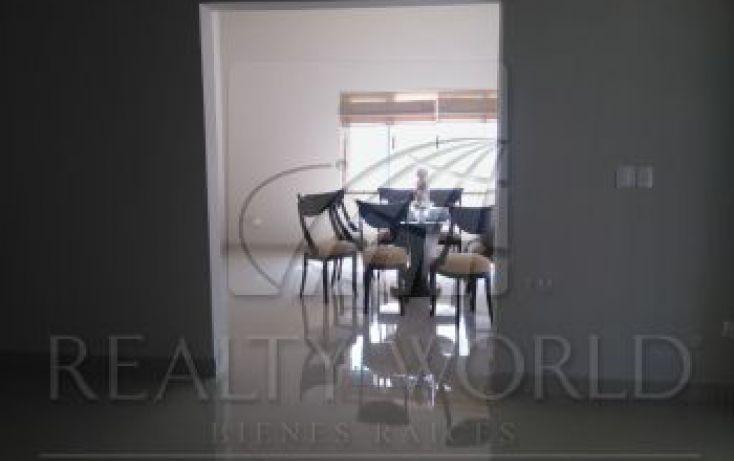 Foto de casa en venta en, el barrial, santiago, nuevo león, 1676798 no 04