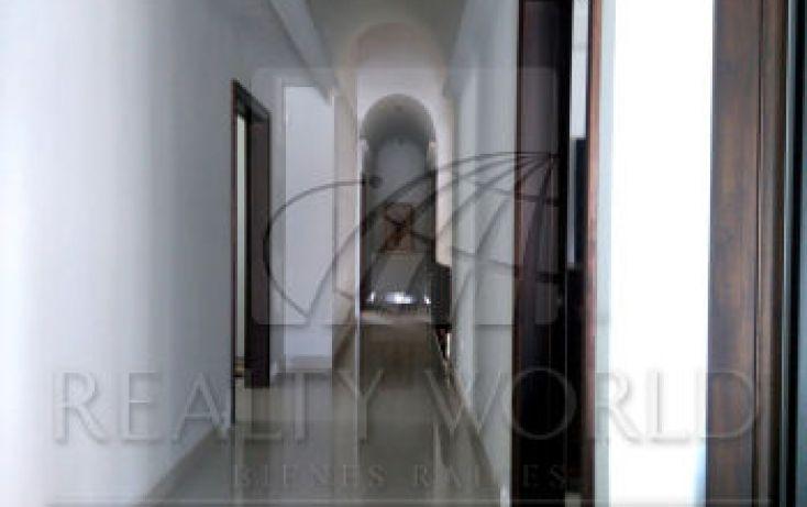 Foto de casa en venta en, el barrial, santiago, nuevo león, 1676798 no 05