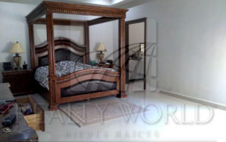 Foto de casa en venta en, el barrial, santiago, nuevo león, 1676798 no 06