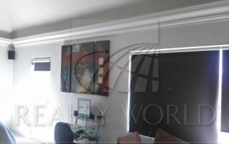 Foto de casa en venta en, el barrial, santiago, nuevo león, 1676798 no 07