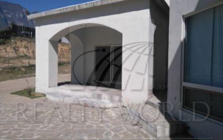 Foto de casa en venta en, el barrial, santiago, nuevo león, 1676798 no 09