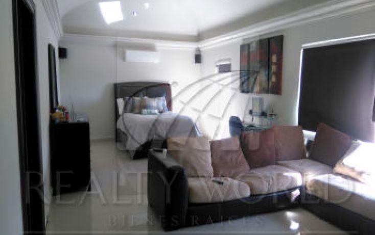 Foto de casa en venta en, el barrial, santiago, nuevo león, 1676798 no 10
