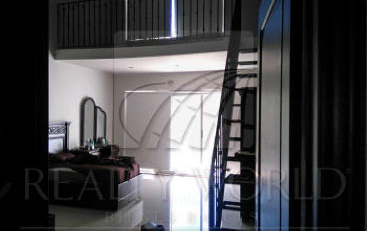 Foto de casa en venta en, el barrial, santiago, nuevo león, 1676798 no 12