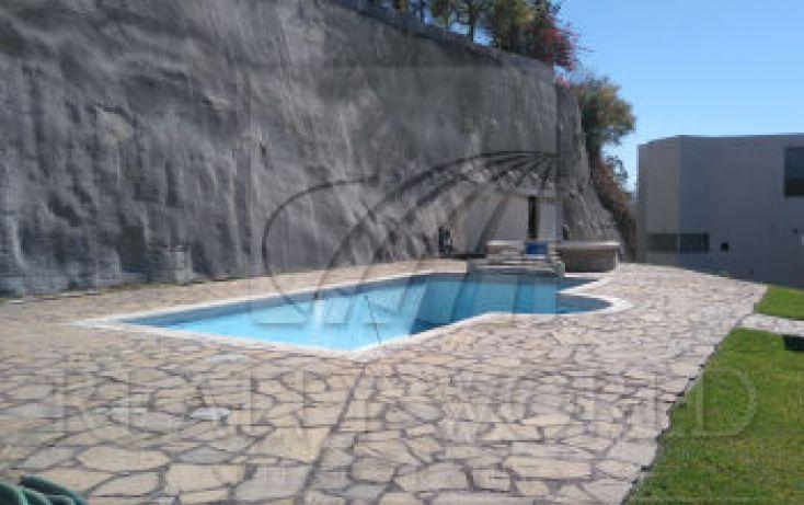 Foto de casa en venta en, el barrial, santiago, nuevo león, 1676798 no 13