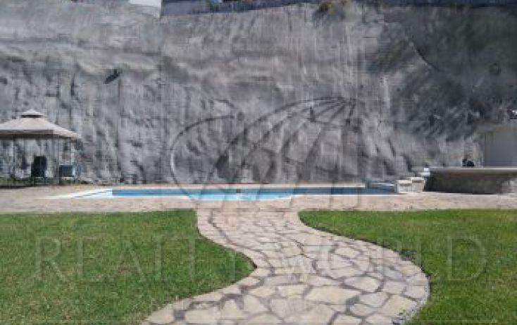 Foto de casa en venta en, el barrial, santiago, nuevo león, 1676798 no 14