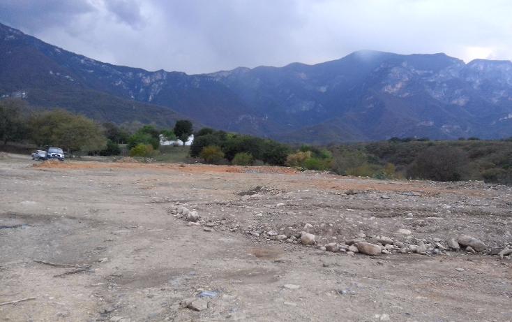 Foto de terreno habitacional en venta en  , el barrial, santiago, nuevo león, 1720096 No. 06