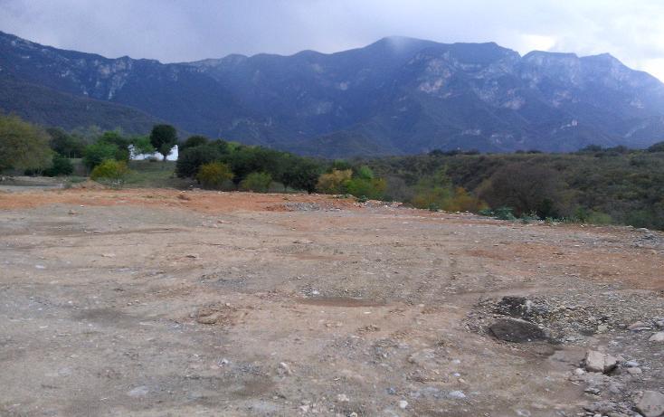 Foto de terreno habitacional en venta en  , el barrial, santiago, nuevo león, 1720096 No. 08