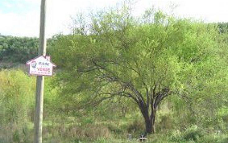 Foto de terreno habitacional en venta en, el barrial, santiago, nuevo león, 1749024 no 01