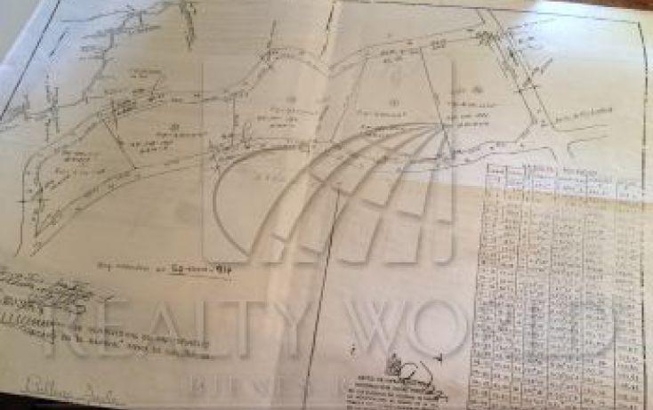 Foto de terreno habitacional en venta en, el barrial, santiago, nuevo león, 1789581 no 04