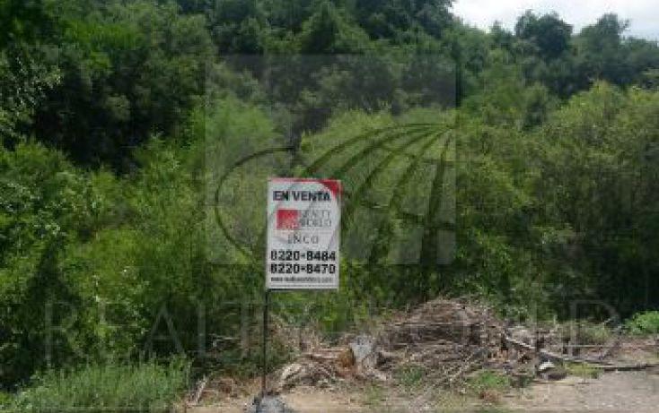 Foto de terreno habitacional en venta en, el barrial, santiago, nuevo león, 1789581 no 05
