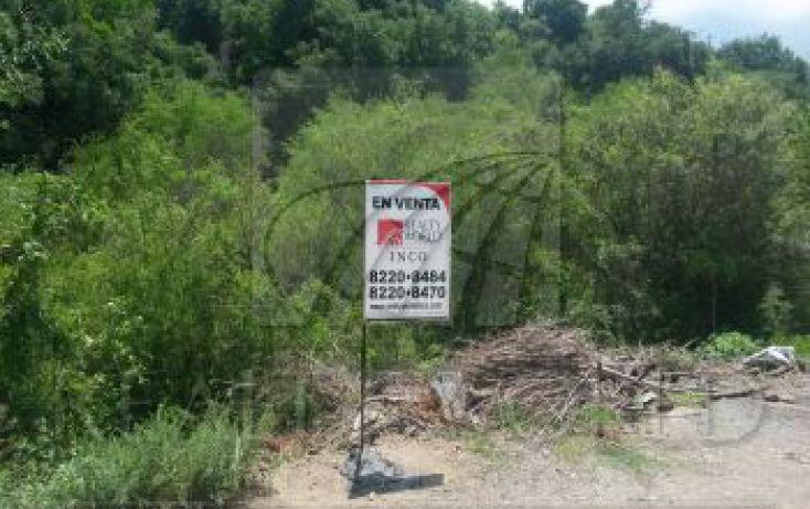 Foto de terreno habitacional en venta en, el barrial, santiago, nuevo león, 1789581 no 06