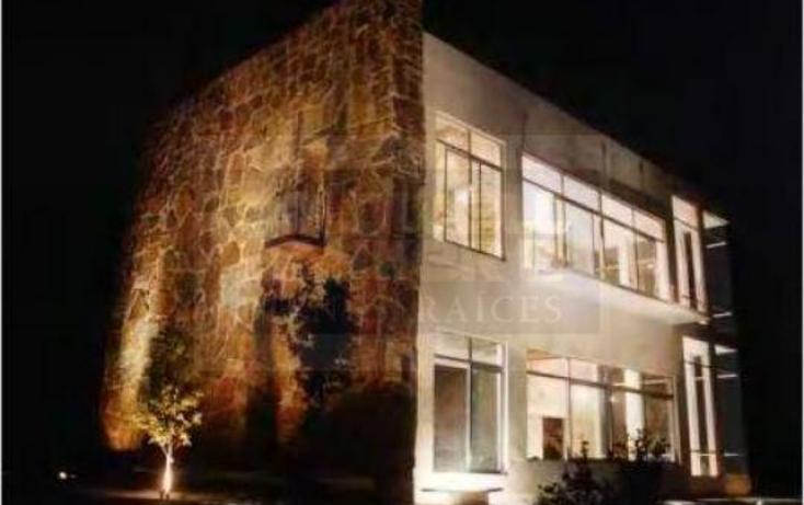 Foto de casa en venta en  , el barrial, santiago, nuevo león, 1837150 No. 02
