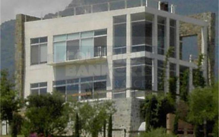 Foto de casa en venta en  , el barrial, santiago, nuevo león, 1837150 No. 03