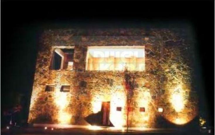 Foto de casa en venta en  , el barrial, santiago, nuevo león, 1837150 No. 05