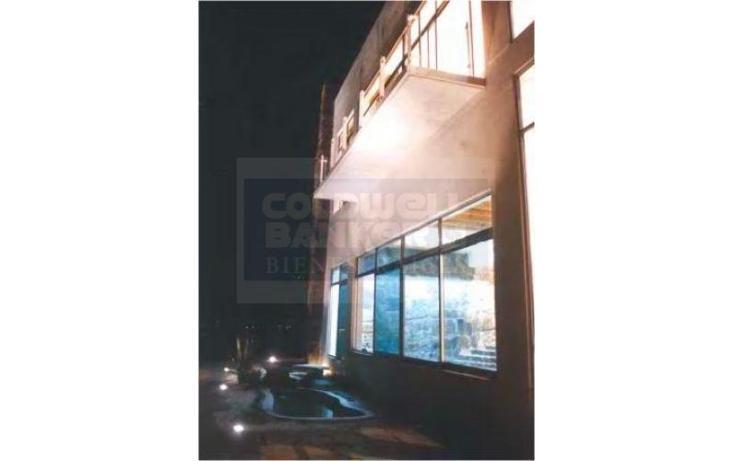 Foto de casa en venta en  , el barrial, santiago, nuevo león, 1837150 No. 06