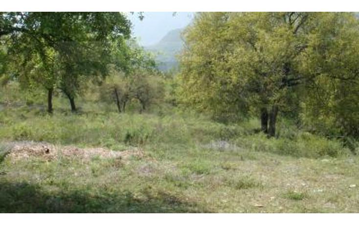 Foto de terreno comercial en venta en  , el barrial, santiago, nuevo león, 1837540 No. 02