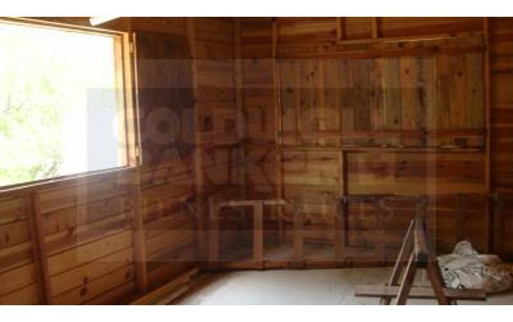 Foto de terreno comercial en venta en  , el barrial, santiago, nuevo león, 1837540 No. 07