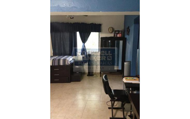 Foto de casa en venta en  , el barrial, santiago, nuevo le?n, 1837988 No. 14