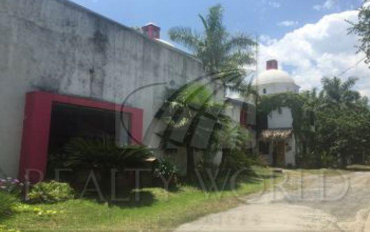 Foto de terreno habitacional en venta en, el barrial, santiago, nuevo león, 1910538 no 02