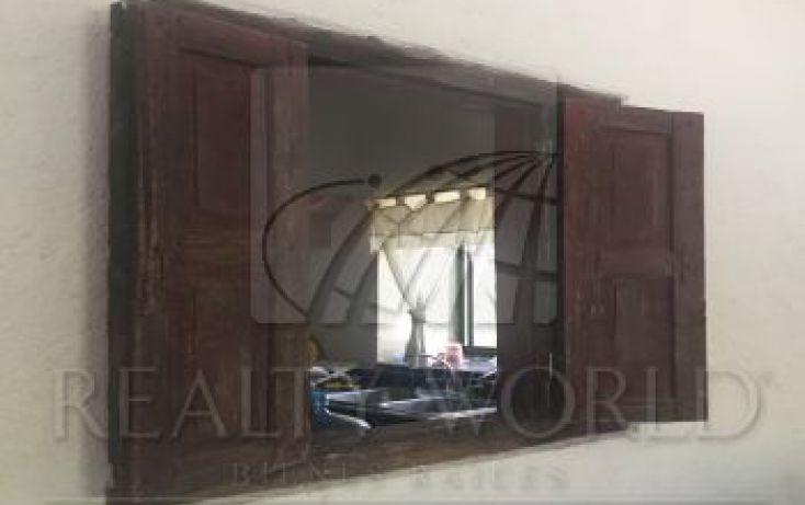 Foto de terreno habitacional en venta en, el barrial, santiago, nuevo león, 1910538 no 03