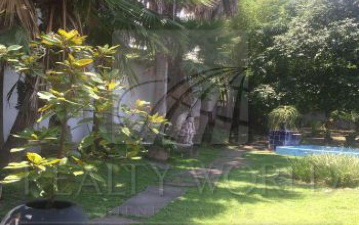 Foto de terreno habitacional en venta en, el barrial, santiago, nuevo león, 1910538 no 08