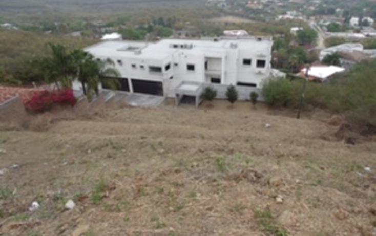 Foto de terreno habitacional en venta en  , el barrial, santiago, nuevo león, 1934360 No. 03
