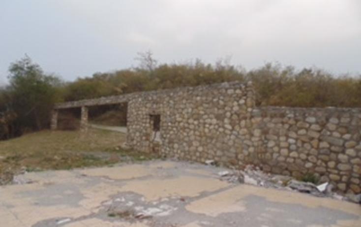 Foto de terreno habitacional en venta en  , el barrial, santiago, nuevo león, 1934360 No. 04