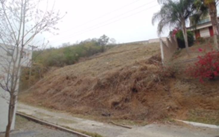 Foto de terreno habitacional en venta en  , el barrial, santiago, nuevo león, 1934360 No. 07