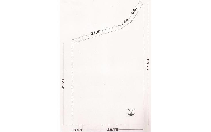 Foto de terreno habitacional en venta en  , el barrial, santiago, nuevo león, 1934360 No. 09