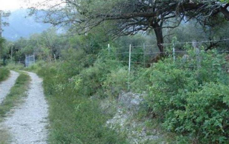Foto de terreno habitacional en venta en, el barrial, santiago, nuevo león, 1970678 no 01